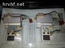 Mixer 38-47-76 GHz