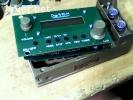 PRC 515 (RU20)