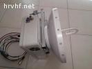 Transverter 24GHz