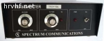 Transverter 70 MHz